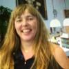 Author's profile photo Elizabeth Helen Sacknus