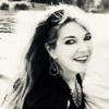 Author's profile photo Eliza Hines