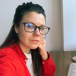 Profile picture of elizavetakozh