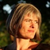 Author's profile photo Elke Doering