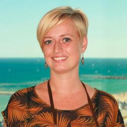 Profile picture of elke_van_bossuyt