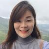 Author's profile photo Ellen Yeo