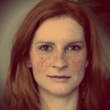 Author's profile photo Ellie Martin
