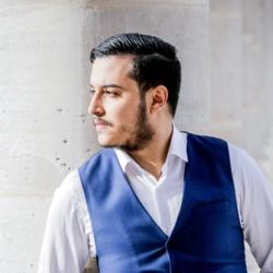 Profile picture of elmarhnaoui