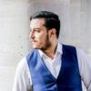 Author's profile photo Salah El Marhnaoui