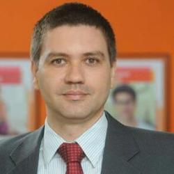 Profile picture of eluczinski