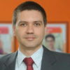 Author's profile photo Eduardo Luczinski Junior