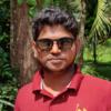 Author's profile photo Selvakumar Kannaiah