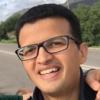Author's profile photo Emad Massoud
