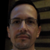Author's profile photo Emmanuel Joaquim Da Costa