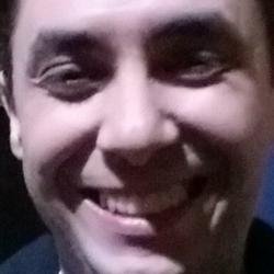 Profile picture of emadmohsen