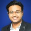 Author's profile photo Vivek Solanki