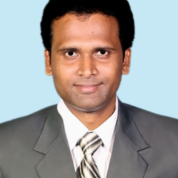 Profile picture of emailsoumen