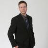 Author's profile photo Emanuel Bahr