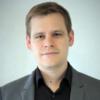Author's profile photo Emanuel Grabler