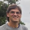 Author's profile photo Emanuel Klenner