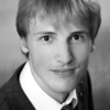 Author's profile photo Emanuel Schellner