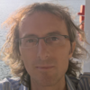 author's profile photo Emanuele Croci