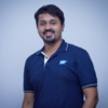 Author's profile photo Anurag .