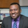 Author's profile photo Emeka Ikwukeme