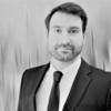 author's profile photo Emil Melikov
