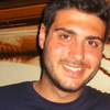 Author's profile photo Emiliano Gonzalez Trigueros