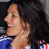 Author's profile photo Emilie Hoche