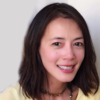 Author's profile photo Emily Mui