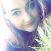 Author's profile photo Emily Shine