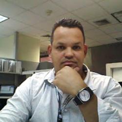 Profile picture of emirmorillo