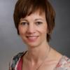 Author's profile photo Emma Mangonaux