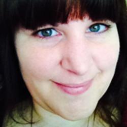 Author's profile photo Emma Murray