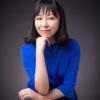 Emma Zhou