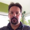 Author's profile photo Emmanuel Desert