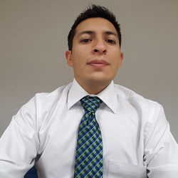 Profile picture of emmanuel.fuentes.12