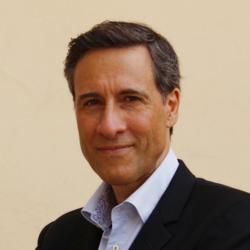 Profile picture of emmanuel.turci