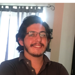 Profile picture of emonroy