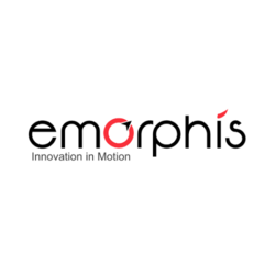Profile picture of emorphistechno