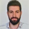 author's profile photo Yunus Emre Bicer