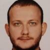Author's profile photo Özkan YILMAZ