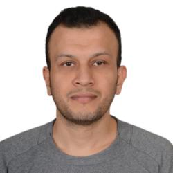 Profile picture of emrebal.doehler