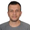 author's profile photo Emre Bal