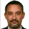 Author's profile photo Emre Bayiksel