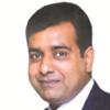 Author's profile photo Ajay Goyal