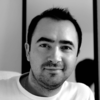 Author's profile photo Ene Florin Catalin
