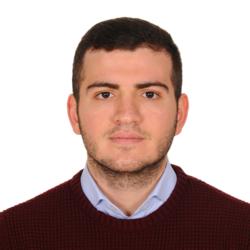 Profile picture of enesvarinli