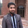Author's profile photo Haroon Shahzad