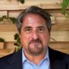 Author's profile photo Enrico Palumbo