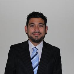 Profile picture of enrique.carrero2