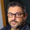 author's profile photo Eduardo Barros